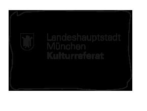 Partner_KR-Muenchen-Logo