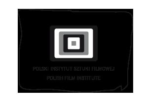 Partner_Poln_FF-Logo