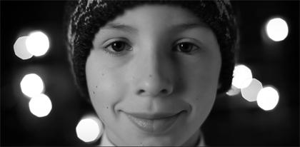 Kurzfilm Franek