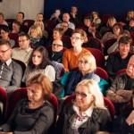 Publikum_1