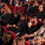 Publikum_2