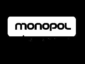Partner_Monopol-Logo