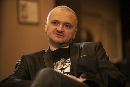 Jacek-Lusiński_Festivalgäste